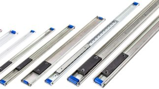 What you need to know about linear rail:
